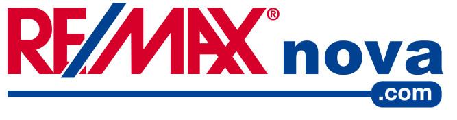 REMAX_Nova_Logo_w_COM_Horizontal